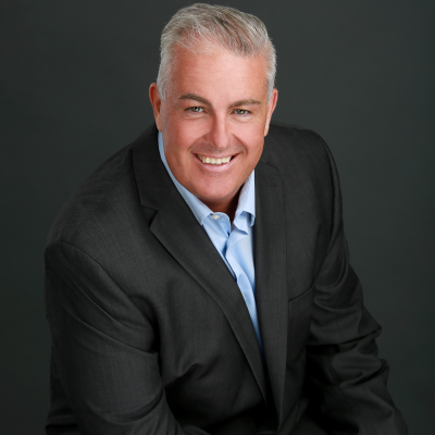 Tom Phillips Sr. Mortgage Solutions Specialist