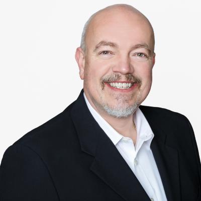 Steven Crews Mortgage Advisor