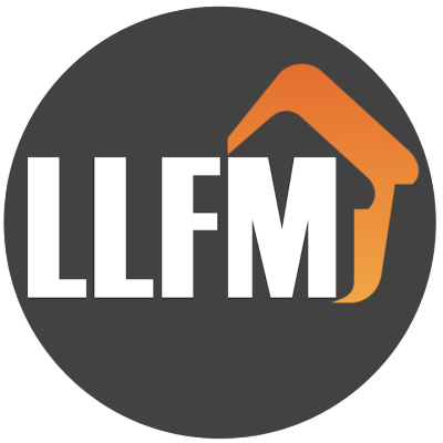LLF Mortgages