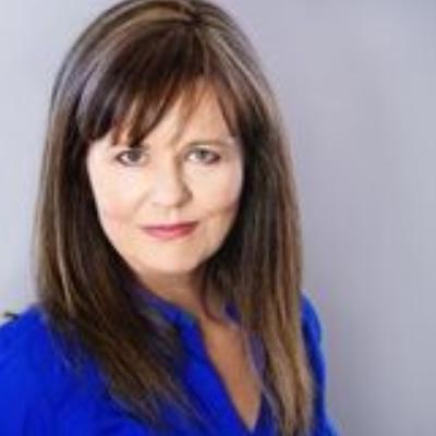 Lynn McAskin Mortgage Agent