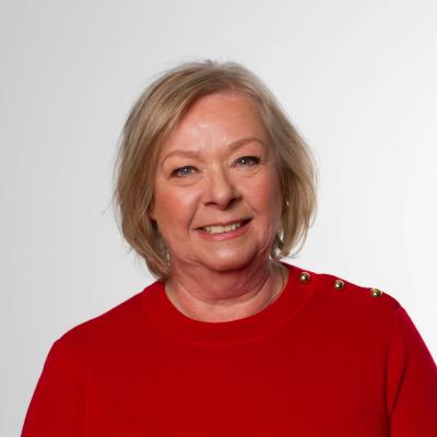 Janice Moran Mortgage Agent