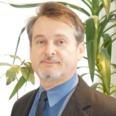 William Trendov Mortgage Agent