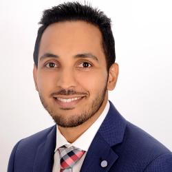Harry Bedi Mortgage Advisor