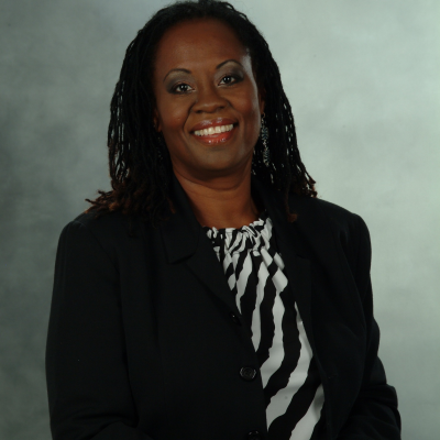 Sharon Senior Jeffrey Mortgage Agent
