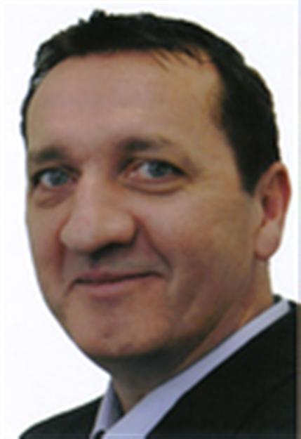 Raymond  Byrne Mortgage Agent