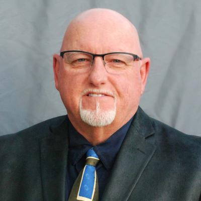 Leo G. Collins Mortgage Advisor