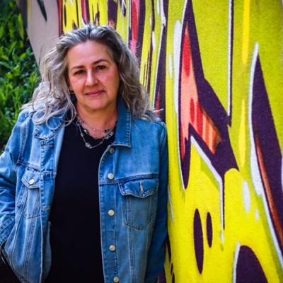 Kathy Kreidl Mortgage Agent