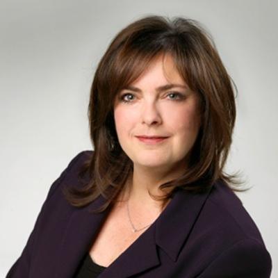 Michelle Zimmerman Mortgage Associate