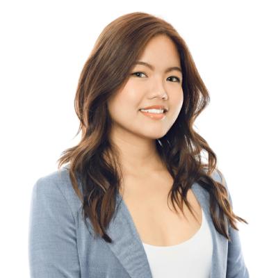 Sarah Saprid Mortgage Agent