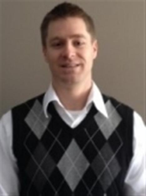 Adam Van Loenen Mortgage Agent