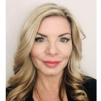 Heather McMullin Mortgage Broker