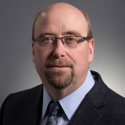 Robert McLaughlin Sr. Mortgage Professional