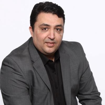 Sardar Kabir Mortgage Agent