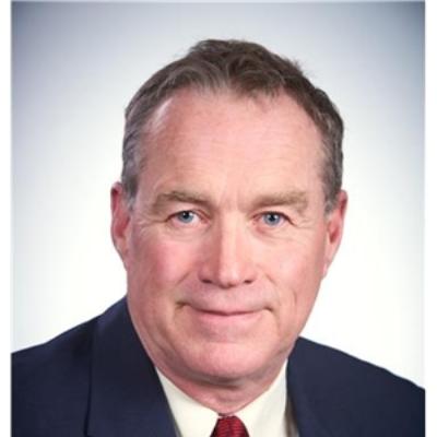 Peter Tiller Mortgage Agent