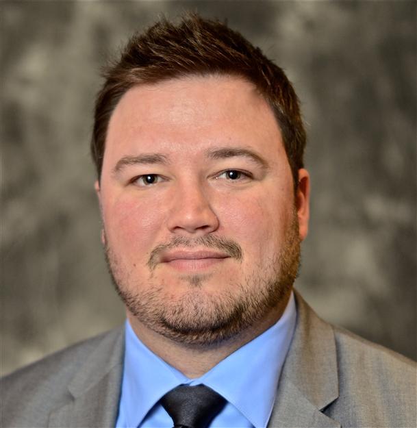 Adam Underwood Mortgage Agent