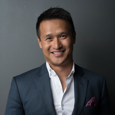 Gordon Leung, CPA, CA Mortgage Agent