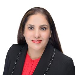 Taran Chatwal Mortgage  Consultant