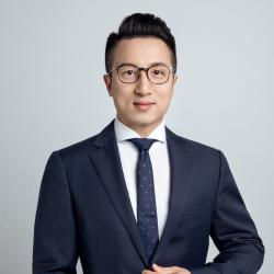 John (YuWei) Li Mortgage agent