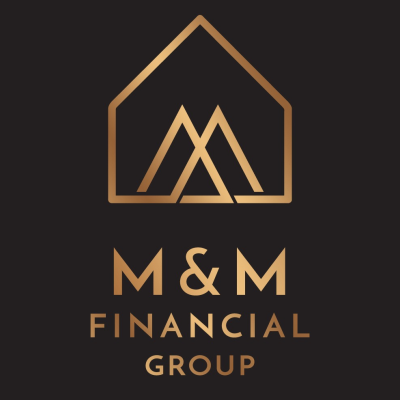 M&M Financial Group