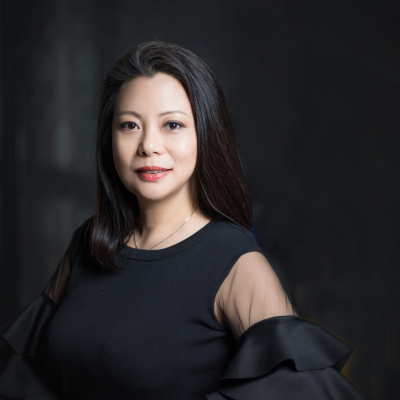 Lisa Huang Mortgage Broker