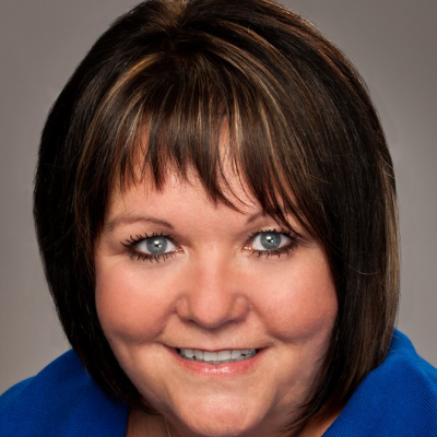 Jan Dale MORTGAGE SPECIALIST