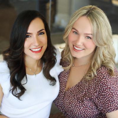 Melissa Pereira Mortgage Agent