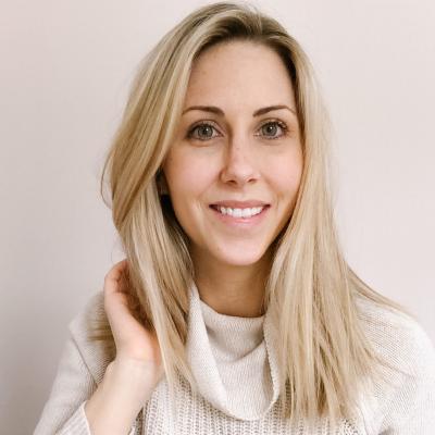 Tara Ricalis Mortgage Agent