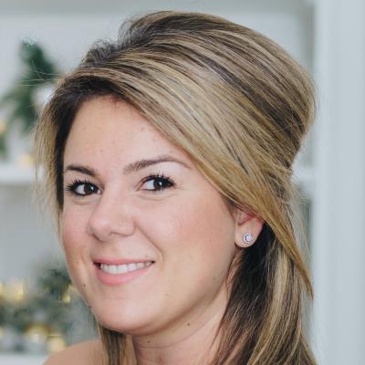 Diana Mandarello Mortgage Agent