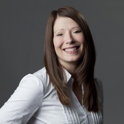 Heidi Jarrett Mortgage Agent
