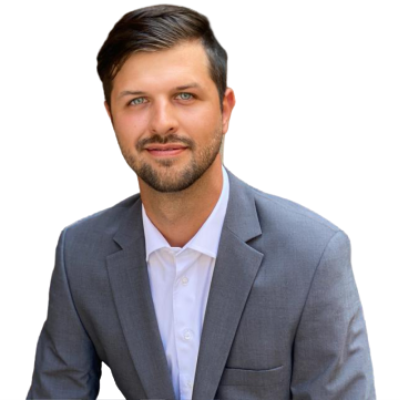 Paul  Holowko Mortgage Agent
