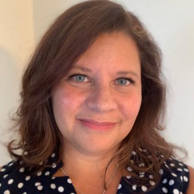 Miranda Silvestri Vyas Mortgage Agent