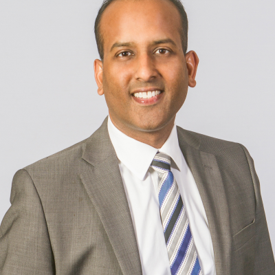 KUSH GUPTA Mortgage Agent
