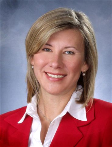 Andrea Urban Mortgage Agent