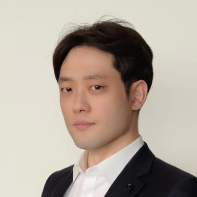 John Kwon Mortgage Agent