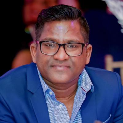 Chandran Santhiralingam Mortgage Agent