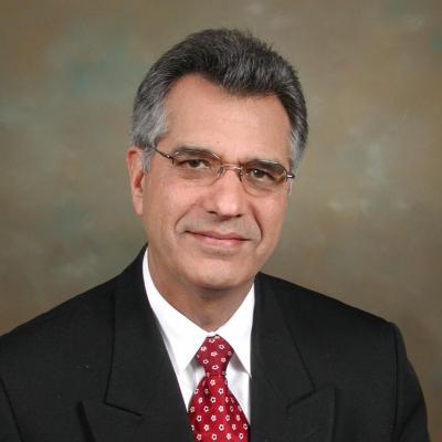 Ashok Chauhan Mortgage Agent