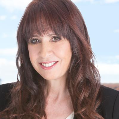 Khadija Kebboua Courtier hypothécaire et dirigeant responsable