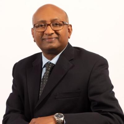Samiddha Aryasinghe Mortgage Agent