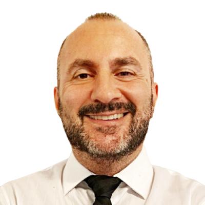 Maurizio Bonalumi Agent