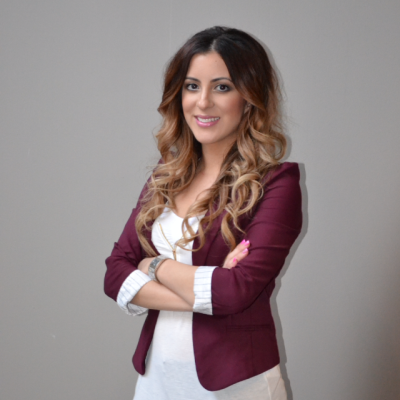 Anna Muslimi Mortgage Agent