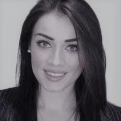 Tatiana Ramirez Mortgage Agent