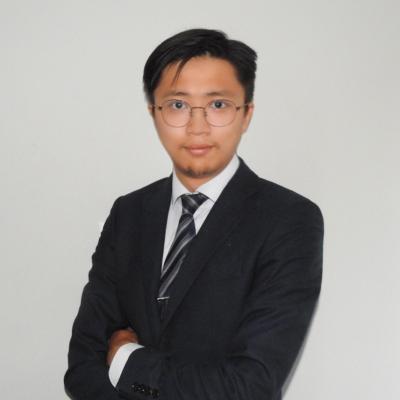 TOM CHAN Mortgage Agent