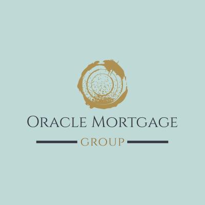 Sean Siaus Oracle Mortgage Group