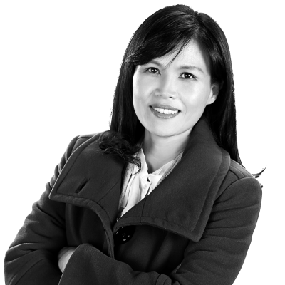 Miya Cho Mortgage Broker