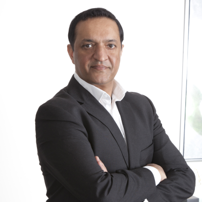 John Sidhu Mortgage Broker