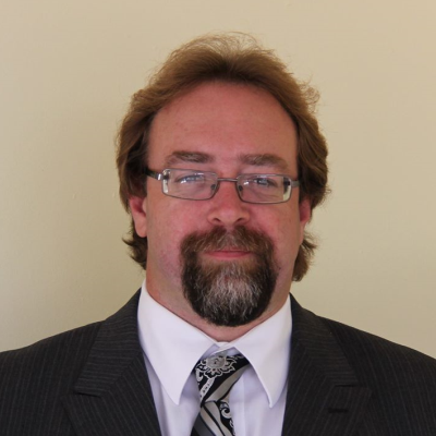 Bradley Ferguson Mortgage Agent