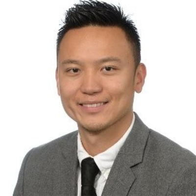 Hong  Zhu Mortgage Agent