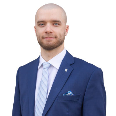 Preston Leschyna Mortgage Agent