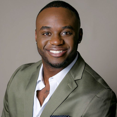 Jamall Whitter Mortgage Agent