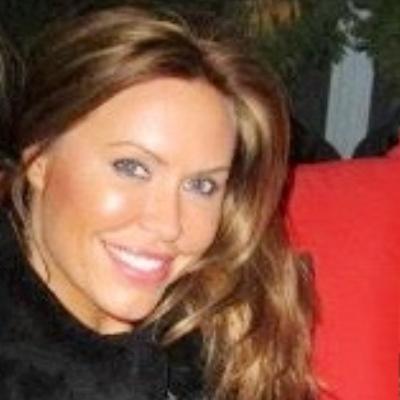 Maja Pearcey Mortgage Agent